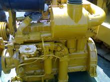Used Caterpiller Engine,CAT 3306 diesel engine for CAT equipments