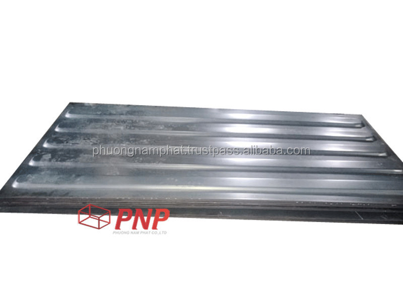 container-roof-panel-5-corrugation.jpg