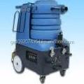 جديد البلاط والسجاد jl 1200 psi مع آلة تنظيف