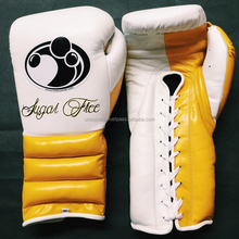 2015 wholesale cheap latex knit glove,touch screen gloves,grant boxing gloves
