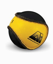 Sliotars Training Balls, Practice balls, Related Match Balls Sliotars All Weather Balls, Sliotars First Touch Balls