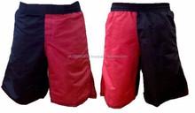 MMA Shorts Screen Printed MMA Fight Gear,MMA Boxing Shorts Martial Wear