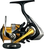 Daiwa REVROS fishing rods & reels from Japanese supplier