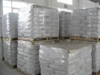 2015 stearic acid triple pressed stearic acid 1801