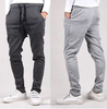 Tapered & Slim Fit Sweatpants / Tapered & Skinny Fit Joggers