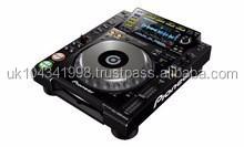 Factory Price For Pioneer DJM-900SRT Professional DJ Mixer for Seratro DJ
