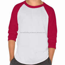 long sleeve style t-shirts for men and women, custom made t-shirts, cotton t-shirts
