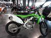 100% original 2014 KX 250F
