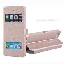 Flip Cover case for smart phone