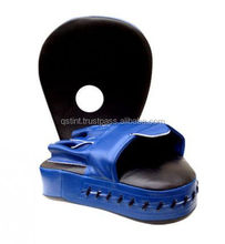 Best Training Boxing Coaching Gloves/Best Sale Boxing Focus Mitts/Focus pad