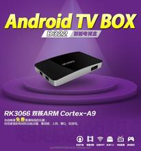 Android TV Box (Model V32)