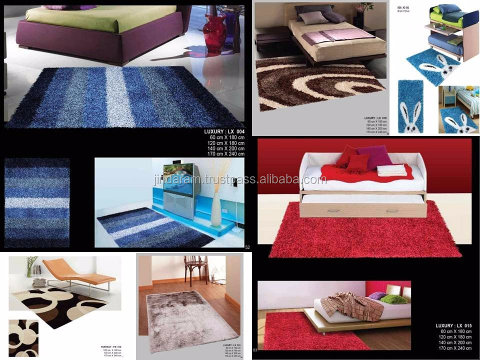 Hot sale woolen handtufted carpets for homes.JPG