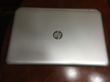 Promotional Sales For New HP ENVY TouchSmart 17.3 HD touchscreen laptop Intel Core i7 12 GB DDR3 1TB HD