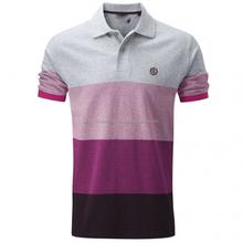 Mens casual wear, cotton polo shirts, mens polo tshirt /Custom colour polo shirt