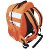 Quick Release Hi-Vis Rucksack - Kitbag - Travel Bag