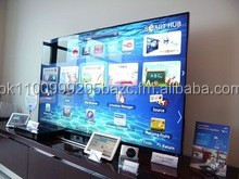 Brand New 75 Inch LED F6400 Series Smart 3D LED TV With Built-In Wi-Fi & Full Web Browser