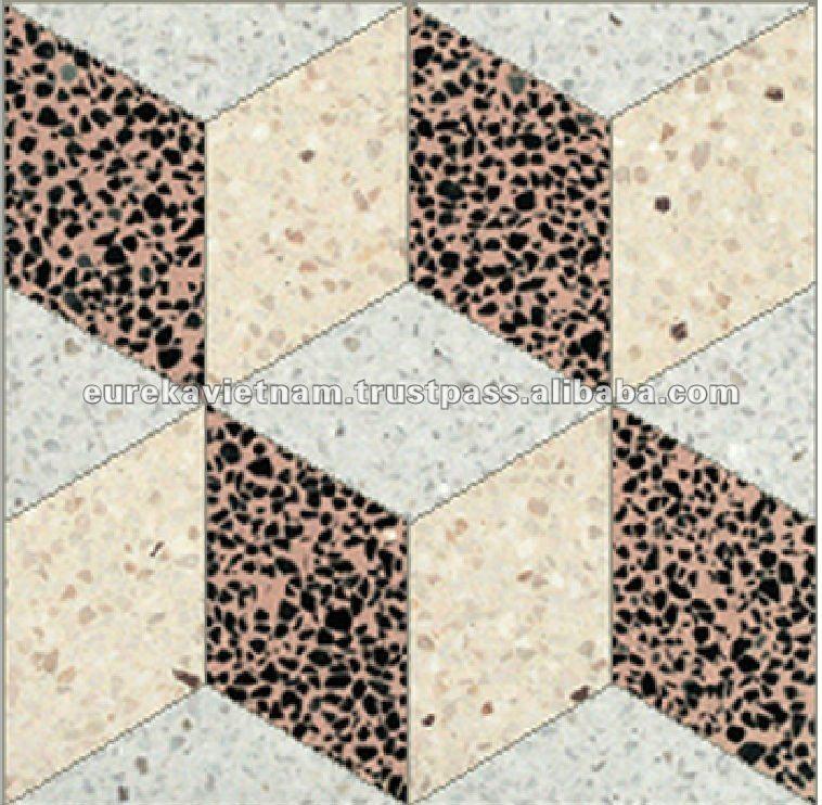 Vietnam Handmade Cement Tile Buy Victorian Floor Tile