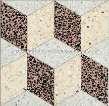 Vietnam Handmade Cement Tile