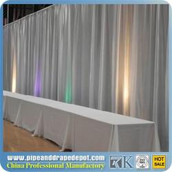 Event drapery,wedding tent drapery stage drapery,backdrop drapery