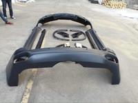 For 2004-on BMW F15 X5M bodykit