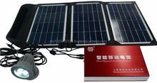 Solar Cell BRT-Y/120