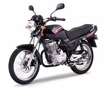 Motorbike 125 cc , Motorcycle 125cc , Euro 2 motor bike