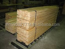 Rubber, Pine and Acacia type sawn timber and logsLVL Scaffolding Plank/ LVL Board/ LVL Timber EUROPE /ASIA/NORTH AMERICA