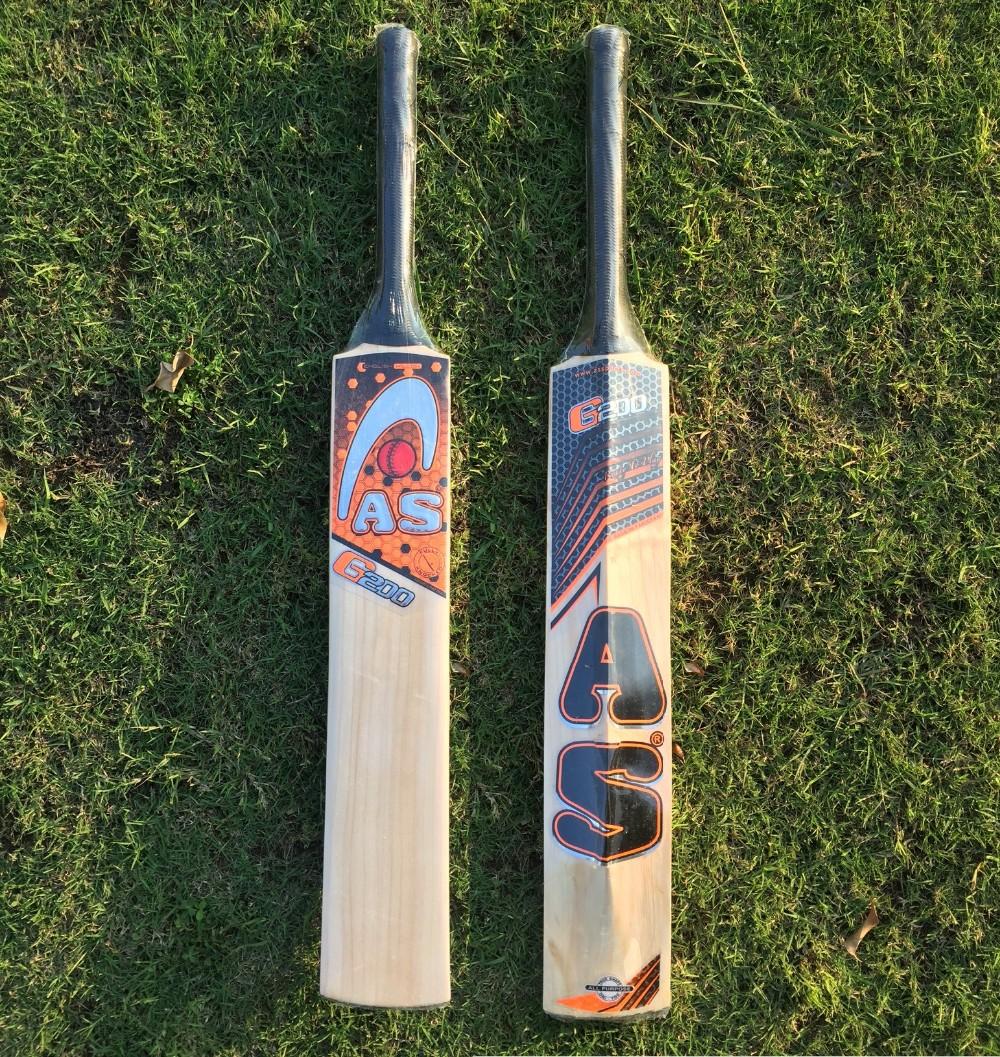 Cricket Batting Pads-VX100