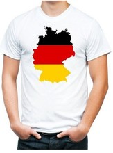 Customized Mens short sleeve plus size T-Shirts/ made in bangladesh/ lowest manufacturing cost/ various color
