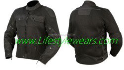 windproof and waterproof military jacket police waterproof jackets waterproof military jacket