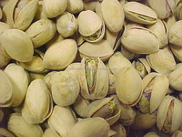 import pistachio, export pistachio, raw pistachio