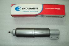 Vespa Front Damper Assembly Endurance Brand for PX 200 T5 LML Star Stella @ MGE
