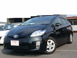toyota prius 2010 used car with Good Condition Popular toyota japan cars price $8300