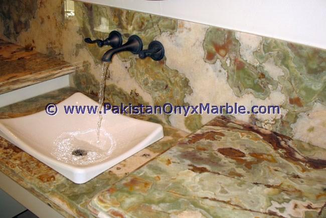 modern-onyx-bathroom-vanity-tops-sinks-07.jpg