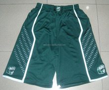 wholesale High Quality Basketball Shorts