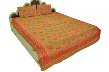 Wholesale 2015 HOT SALE 100% Tencel Printed Bedding Sets/Hotel Linen/Bed Sheet Fabric