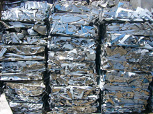 STAINLESS STEEL SCRAP 304 /310/ 316 /430