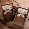 Wedding Cards & boxes