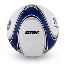 Soccer Balls 2014 wholesale price for Soccer match ball /manufacturer in Pakistan/ High Quality football