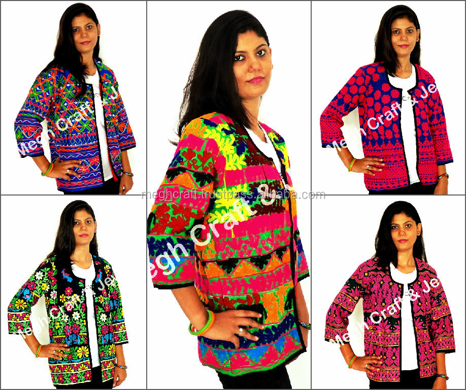 indian embroidery jackets.jpg