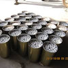 high demand pest control products grain fumigant 56%TB aluminum phosphide