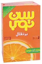 Suntop Fruit Juice 125ml & 250ml
