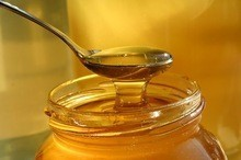 High Quality and 100% Pure Honey
