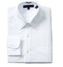 Down Collar Long Sleeve Tailor Formal Shirt/reliable sourcing service/cost cheaper than china,vietnam,india