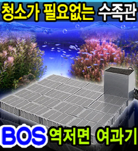 aquarium filter,external filter and underside cleaning not need,cheaper,
