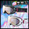 Fashionable and pretty japanese sunglasses AX635/630series for winter sports ,Looking for agent