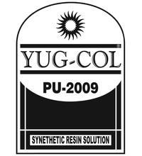 Yug Col PU - 2009 - Footwear Adhesive