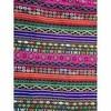 check frivolous dress order jacquard fabric for rags