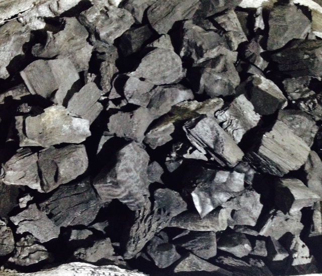 Natural wood charcoal buy for sale product