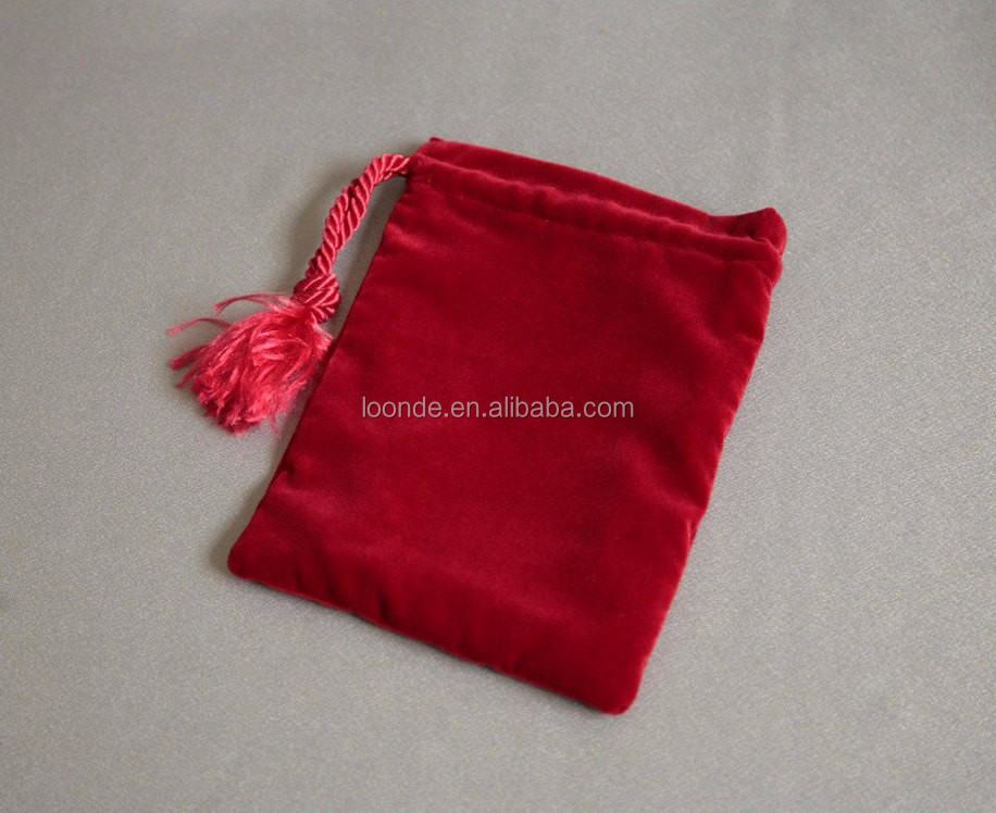 keepsake gifts bag (2).jpg